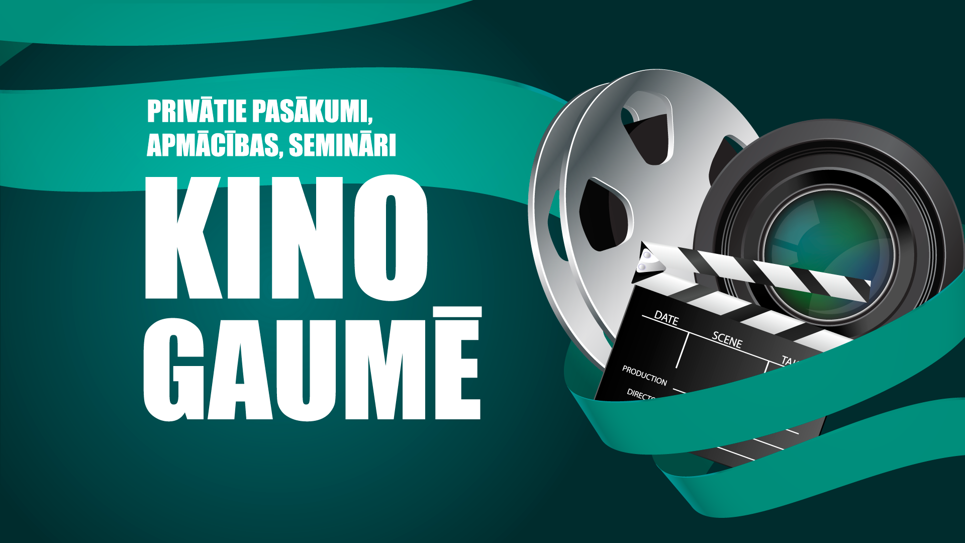 kinogaume_1920x1080px_1